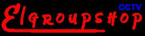 logo elgroupshop