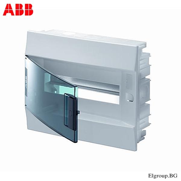 12 - ABB 41A12X12A - 1SLM004101A1203