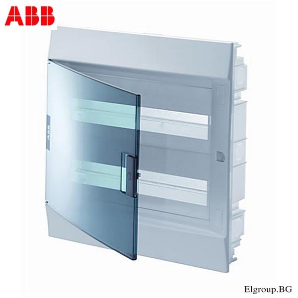 24 - ABB 41A12X22A - 1SLM004101A1205