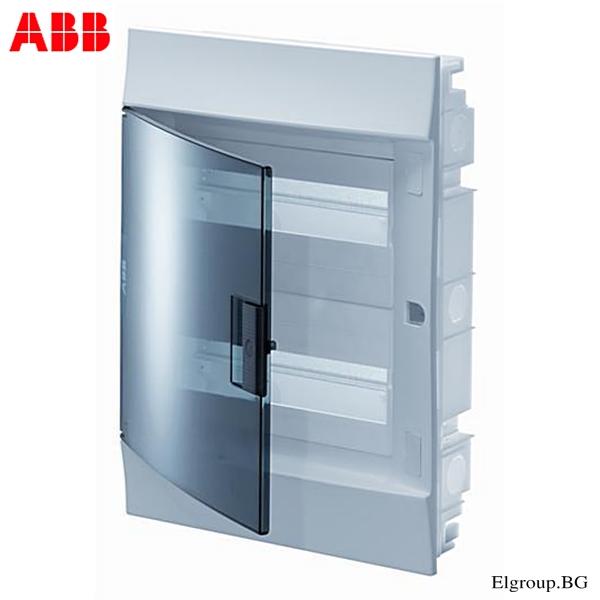 36 - ABB 41A18X22A - 1SLM004101A1206