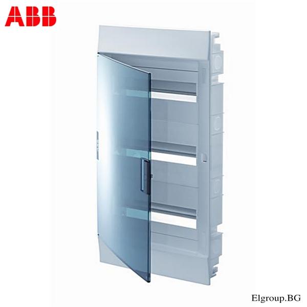 36.2 - ABB 41A12X32A - 1SLM004101A1207