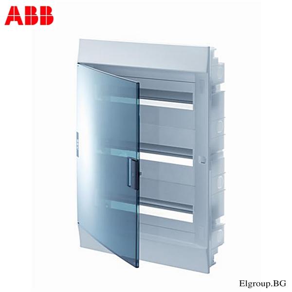 54 - ABB 41A18X32A - 1SLM004101A1209