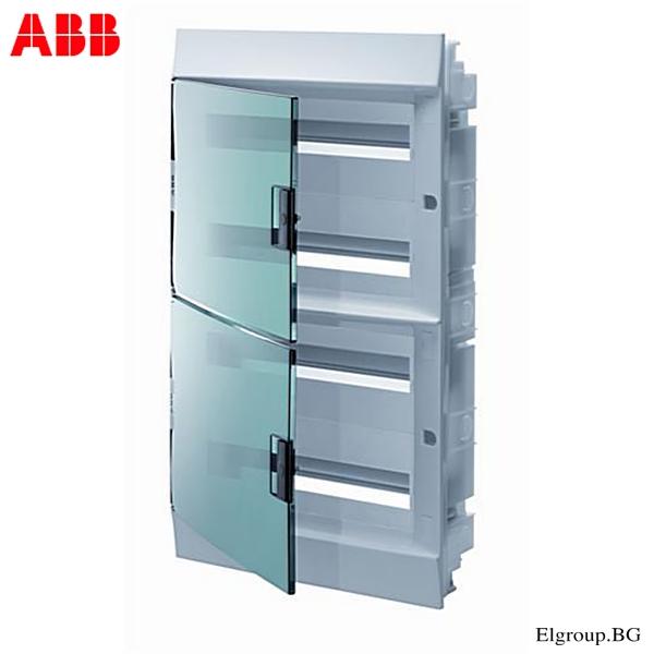 72 - ABB 41A18X42A - 1SLM004101A1210