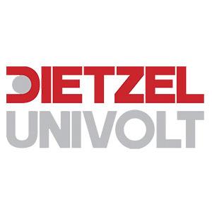 Dietzel-Univolt elgroup.bg
