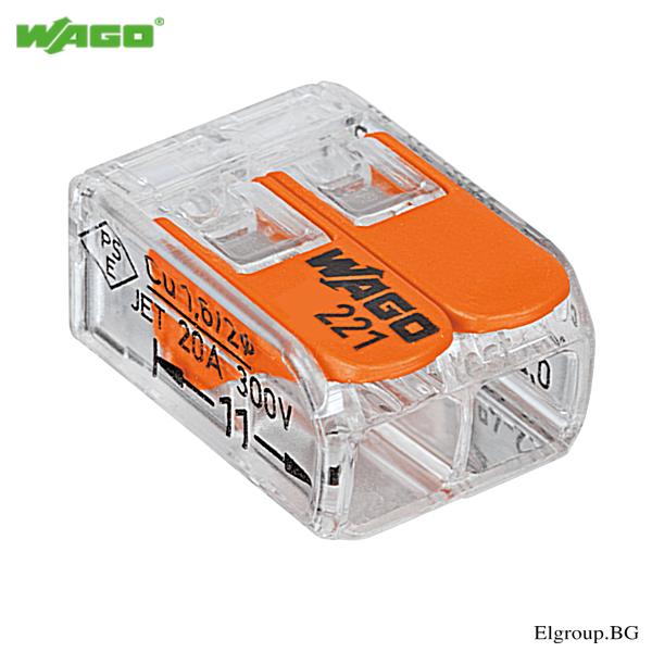 WAGO_221-412