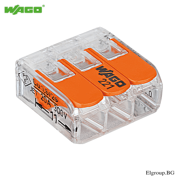 WAGO_221-413