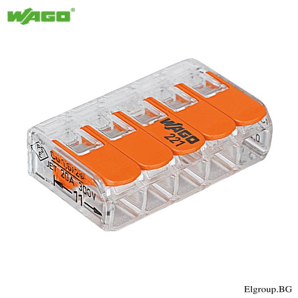 WAGO_221-415