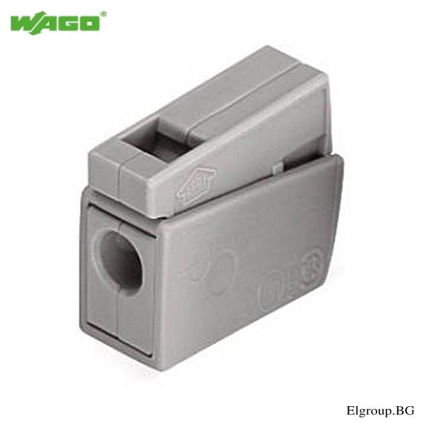 WAGO_224-101