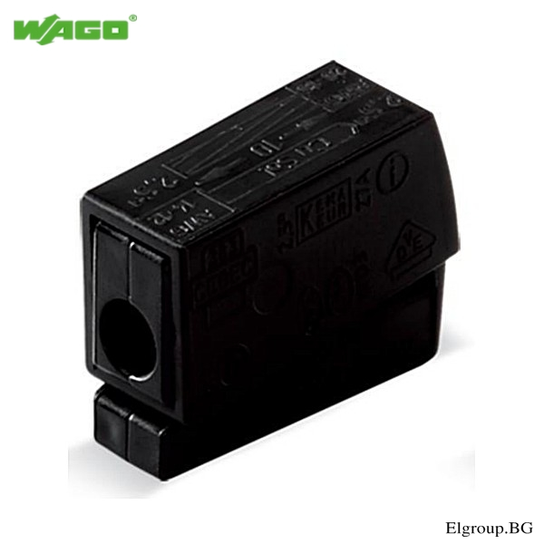 WAGO_224-104