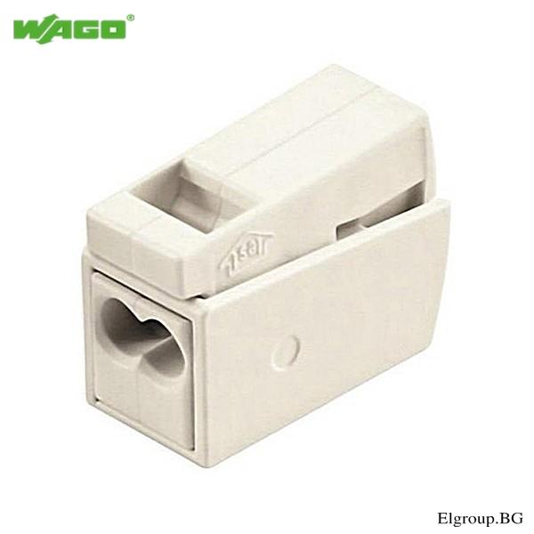 WAGO_224-112