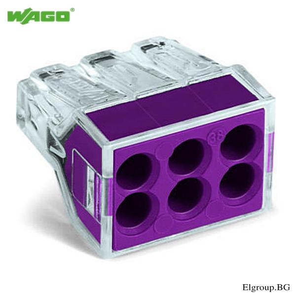 WAGO_773-106