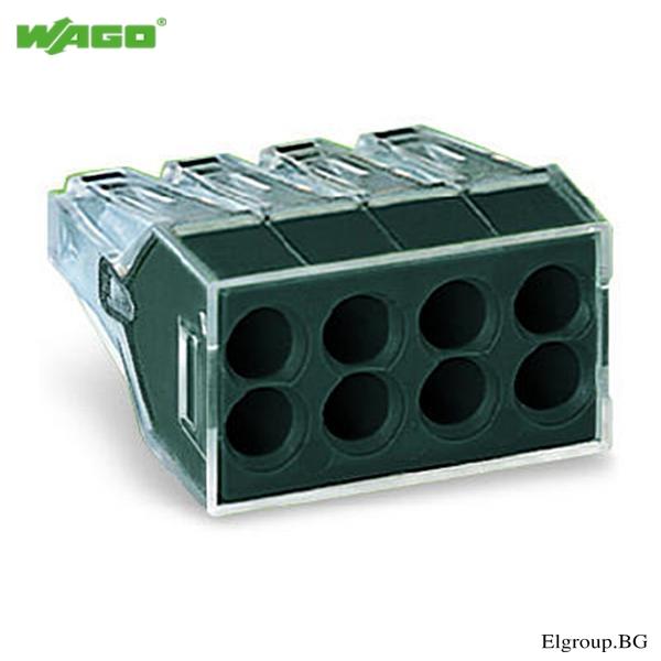 WAGO_773-108