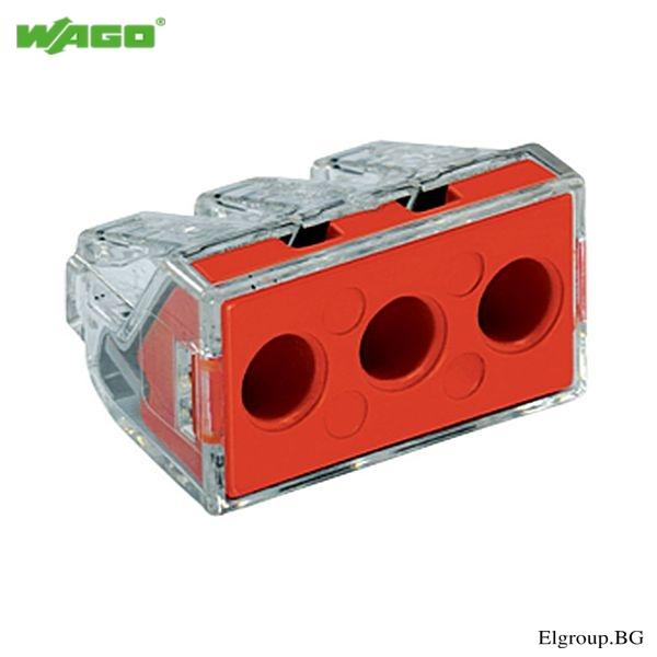 WAGO_773-173