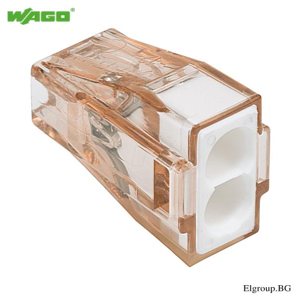 WAGO_773-602