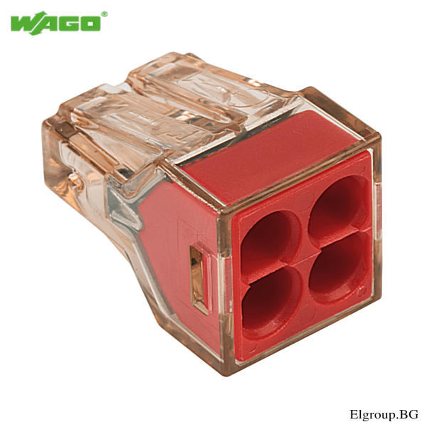WAGO_773-604