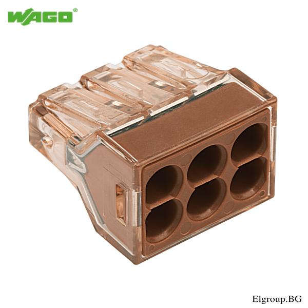WAGO_773-606